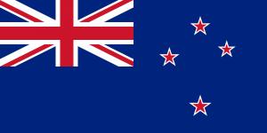 NZ-Flag